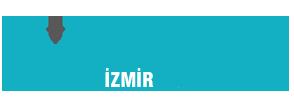 TÜGVA İzmir